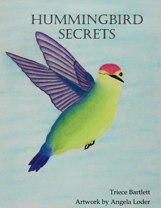 Hummingbird Secrets