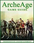 Archeage Game Guide