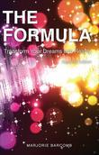 The Formula: Second Edition
