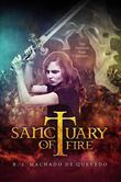 Sanctuary of Fire