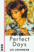 Perfect Days (NHB Modern Plays)