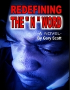 """Redefining the """"N"""" Word"""