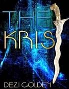 The Kris