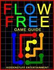 Flow Free Game Guide