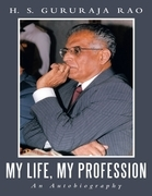 My Life, My Profession