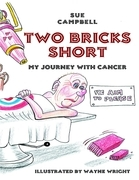 Two Bricks Short: My Journey With Cancer