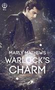 Warlock's Charm