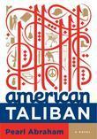 American Taliban: A Novel