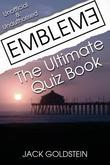 Emblem3 - The Ultimate Quiz Book