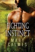 Fighting Instinct