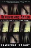 Remembering Satan