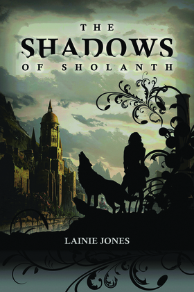 The Shadows of Sholanth