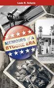 Memoirs of a Bygone Era