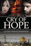 Cry of Hope