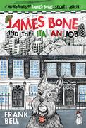 James Bone and the Italian Job