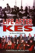 Life After Kes