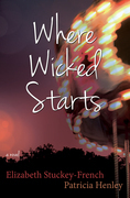 Where Wicked Starts