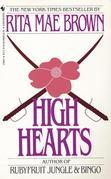 High Hearts