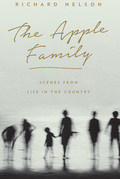 The Apple Family: Scenes from Life in the Country