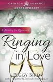 Ringing in Love: A Holiday for Romance