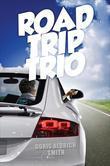 Road Trip Trio
