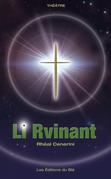 Li Rvinant
