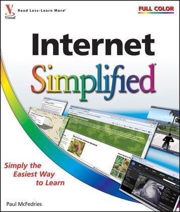 Internet Simplified