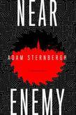 Near Enemy: A Spademan Novel