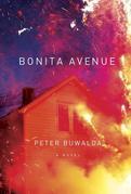 Bonita Avenue: A Novel