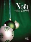 Noël au piano