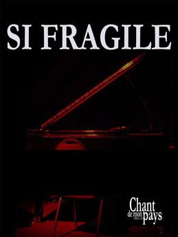 Si fragile