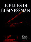 Le Blues du businessman