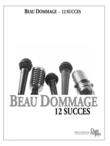 Beau Dommage - 12 succès