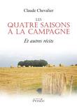 Les quatre saisons à la campagne