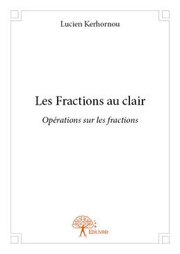 Les Fractions au clair