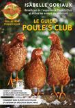 Le Guide Poule's Club