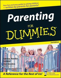 Parenting for Dummies