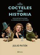 Cocteles con historia