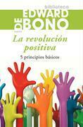 La revolución positiva