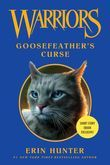 Warriors: Goosefeather's Curse