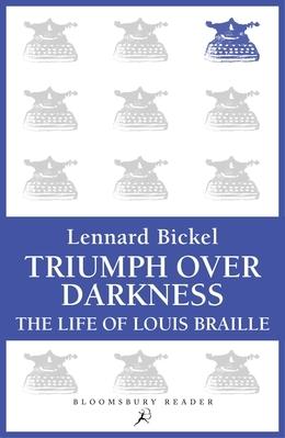 Triumph Over Darkness