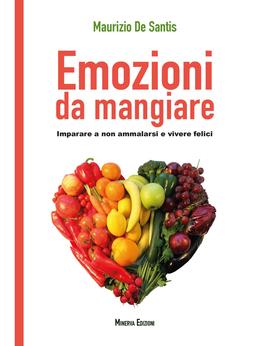 Emozioni da mangiare