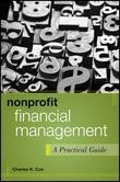 Nonprofit Financial Management: A Practical Guide