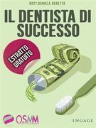 Il dentista di successo - Estratto Gratuito