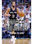 Marco Belinelli