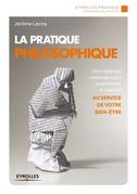 La pratique philosophique