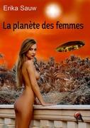La planète du sexe