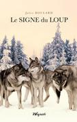 Le signe du loup