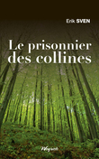 Le prisonnier des collines