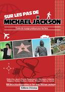 Sur les pas de Michael Jackson